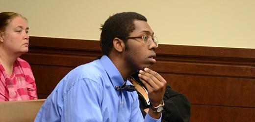 Eberhardt pleads guilty