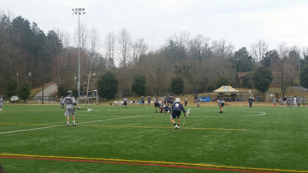 Cloudy+day+proves+successful+for+Lions%27+lacrosse