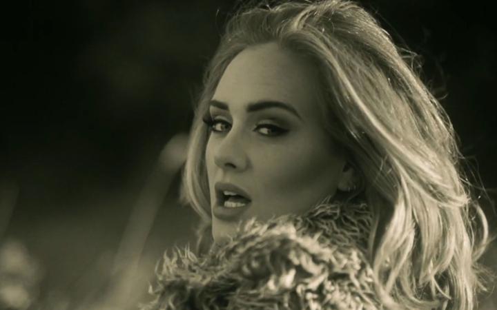 Rolling+a+little+deeper+into+%E2%80%9CHello%E2%80%9D+by+Adele