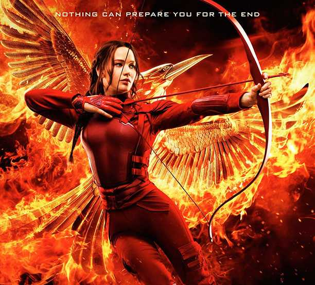 Movie+Review%3A+Hunger+Games+Mockingjay+Part+2