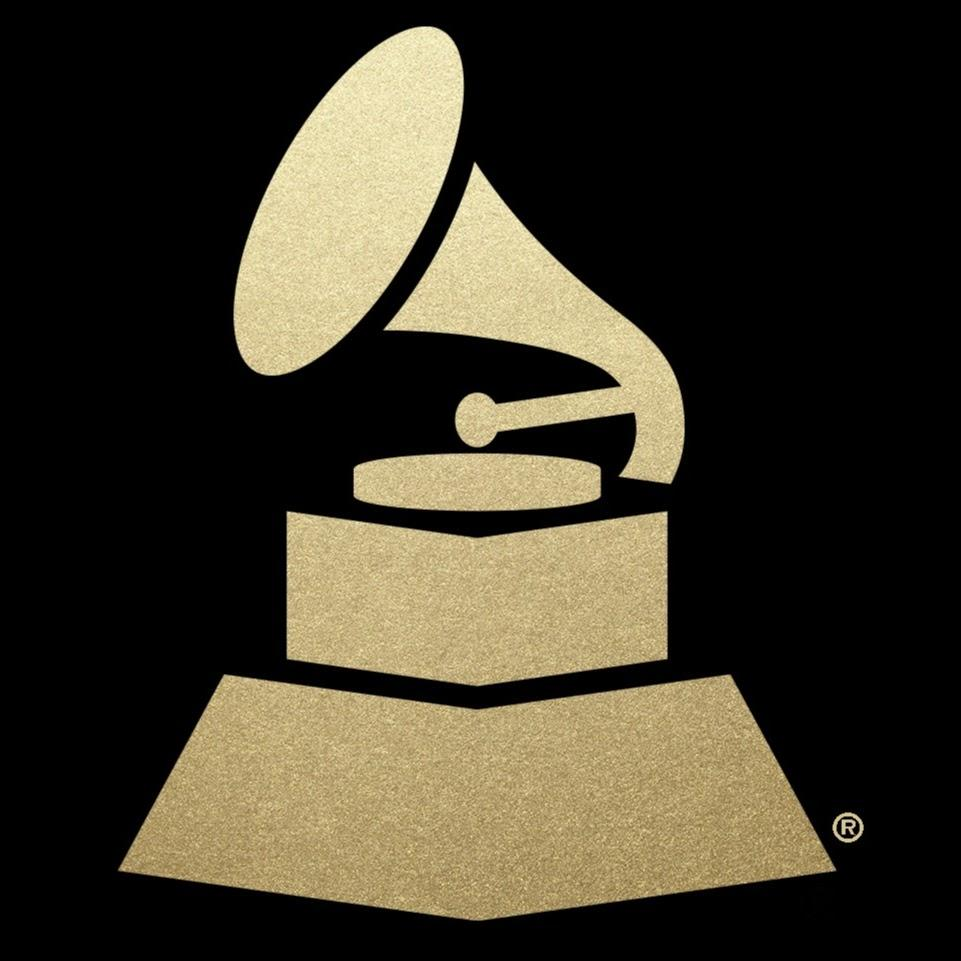 Grammies+to+be+hosted+on+Feb.+15
