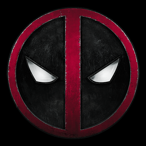 Deadpool breaks superhero movie mold