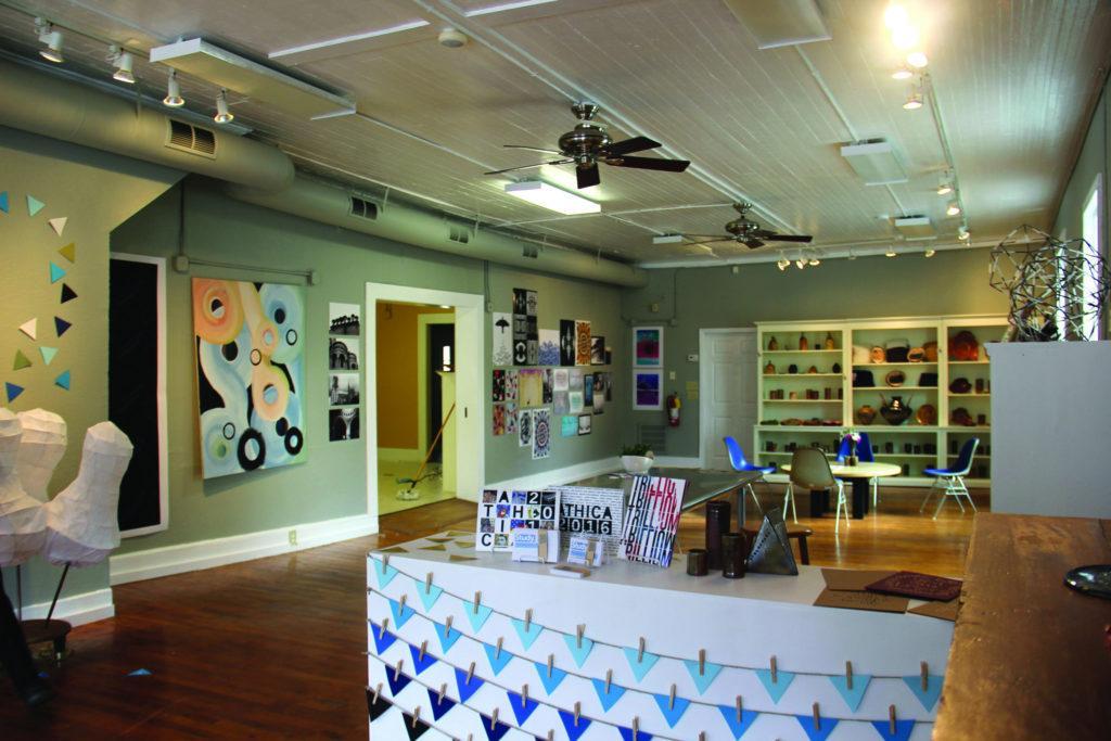 Art+department+to+open+student-run+gallery