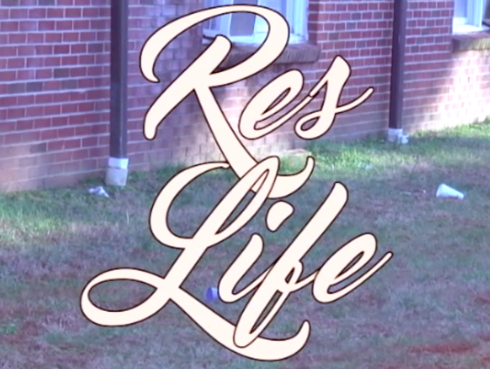 Res Life - Final Episode