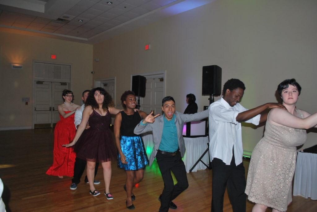 Formal+danced+out+of+this+world%3A+Students+danced+the+evening+away+in+the+large+event+center