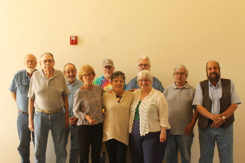 Piedmont+Alumni%3A+50th+Year+Reunion