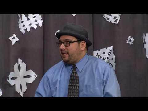 VIDEO: PC Talk Episode 7