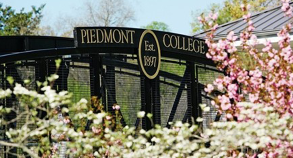 Piedmont+20%2F20%3A+Tuition+increase%2C+technology+fee+implemented+as+STEP+disappears