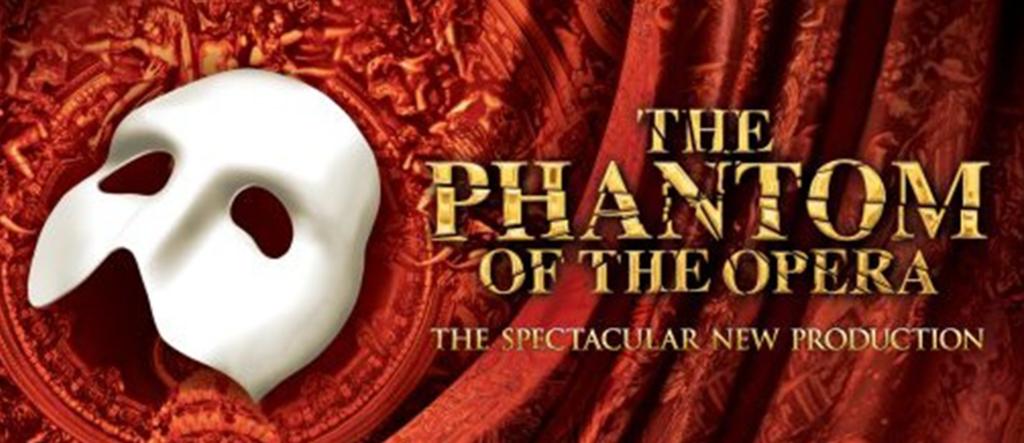 %22Phantom+of+the+Opera%22+Review