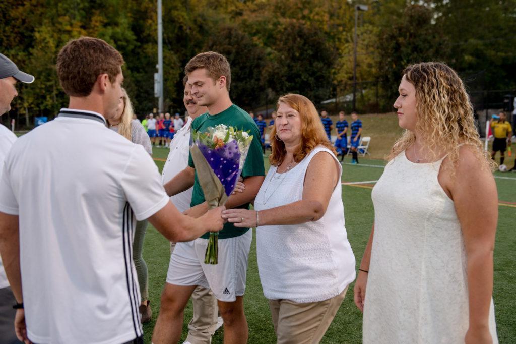 Keller+influenced+by+family%27s+love+of+soccer