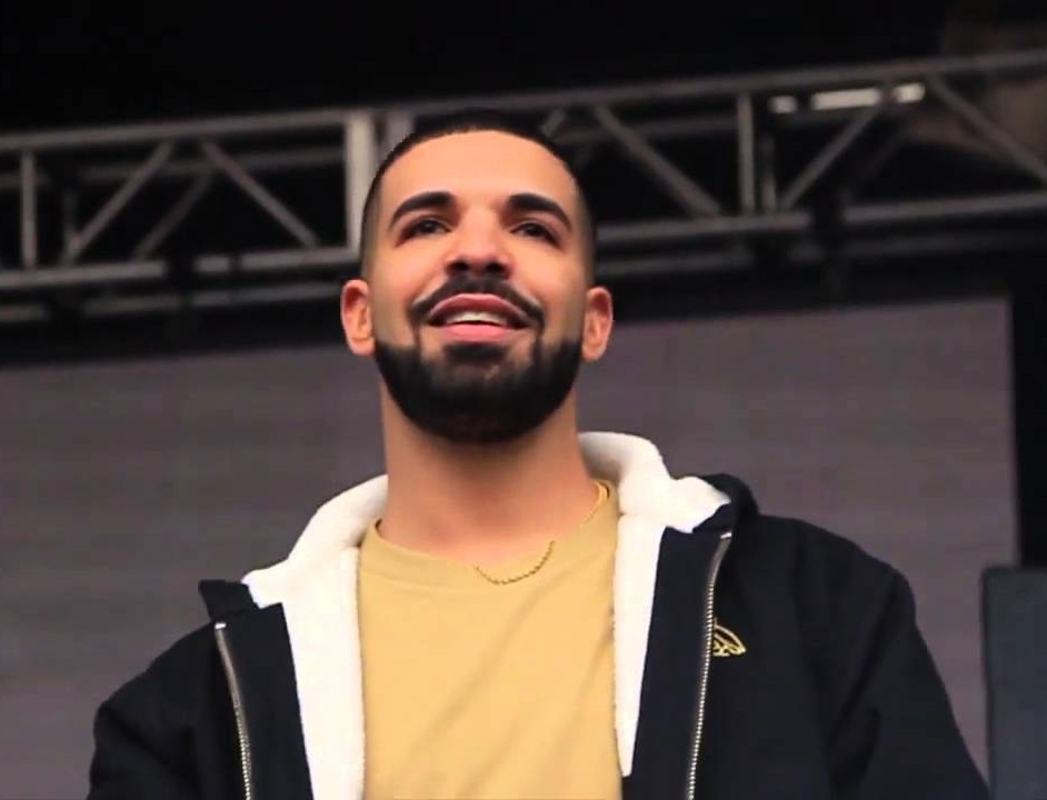 Zos+Point+of+View%3A+Drakes+new+album+giving+more+life+to+fans
