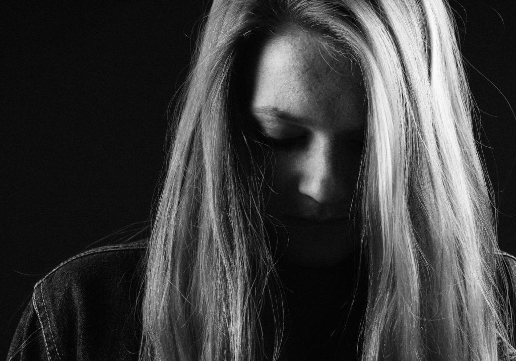 Survivor+of+domestic+violence+tells+her+story