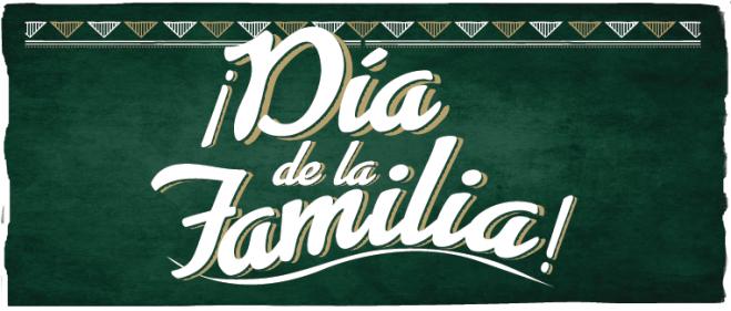 La+Familia+Day+at+Piedmont