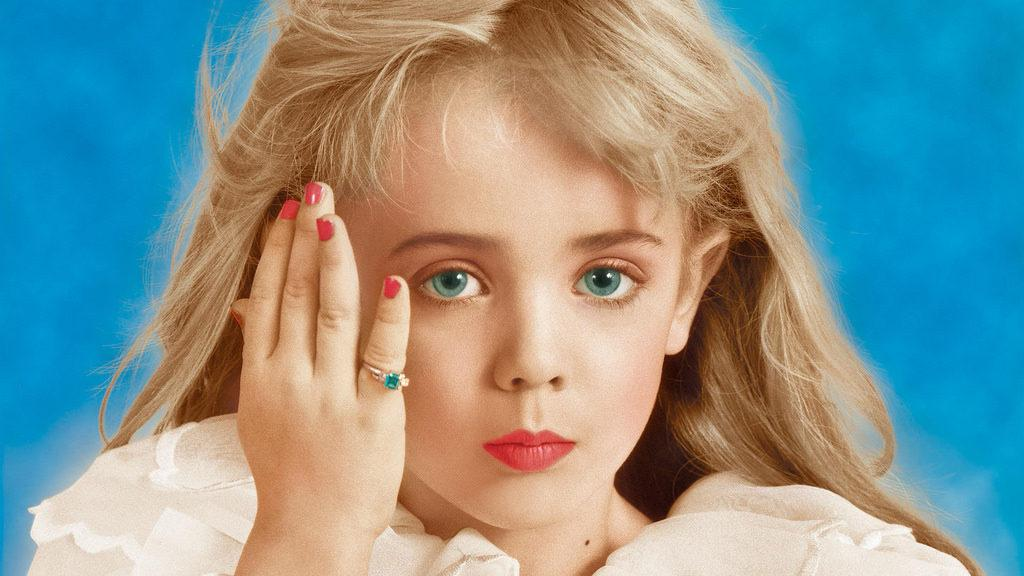 Jonbenet+Ramsey%3A+A+curious+critique