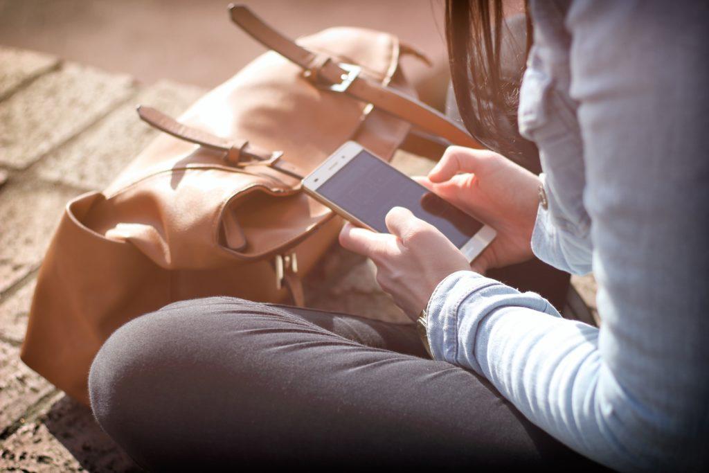PIEDMONT%E2%80%99S+NEW+APP+IMPROVES+COMMUNICATION+ACROSS+CAMPUS