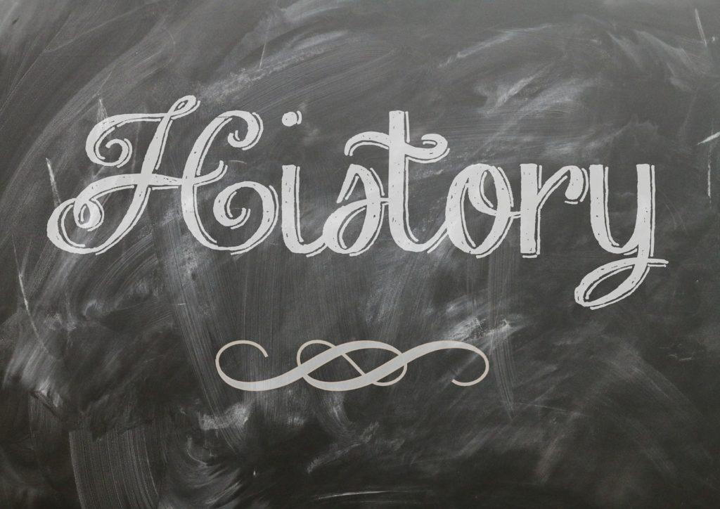 I%27M+A+HISTORY+MAJOR+WHO+HATES+AMERICAN+HISTORY