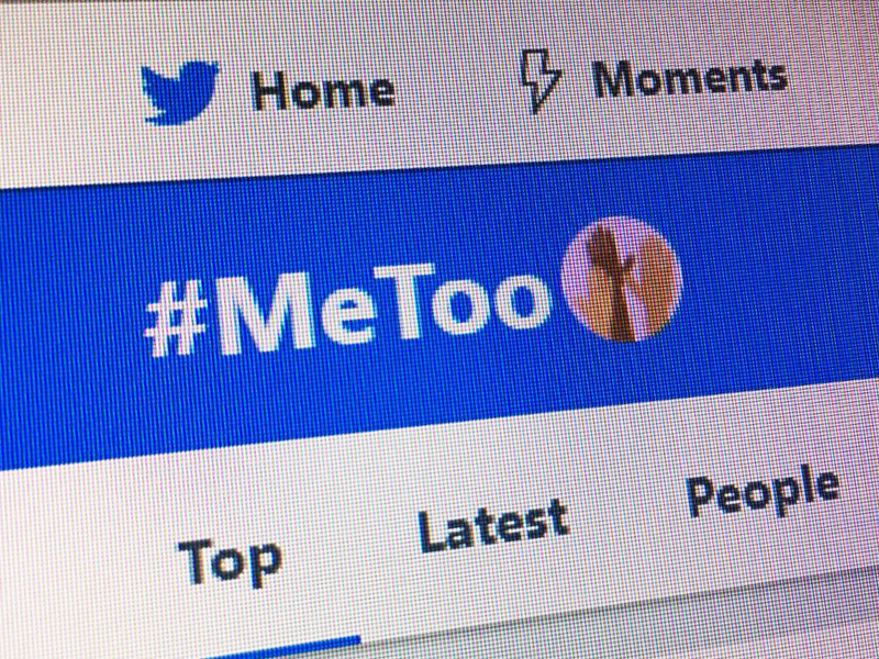HOW+TO+RESPOND+TO+%23METOO