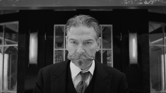 %22MURDER+ON+THE+ORIENT+EXPRESS%22+REVIEW