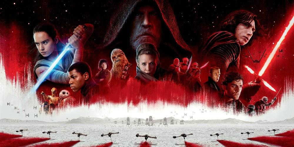 REVIEW%3A+THE+LAST+JEDI