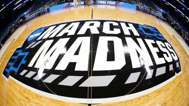 MARCH+MADNESS+RETURNS
