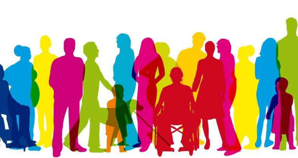 DISABILITY+IS+DIVERSITY