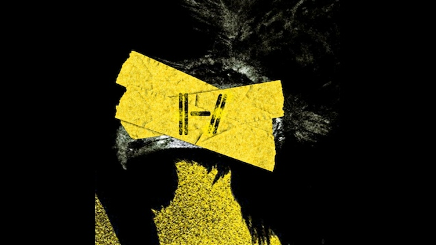 Welcome to Trench: Twenty One Pilots Drops New Album
