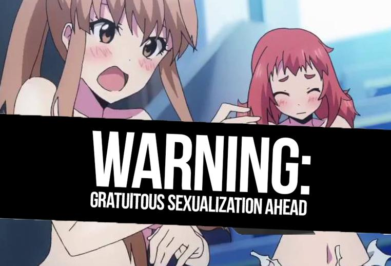 Letter+to+the+Editor%3A+Yes%2C+Anime+is+Still+Weird