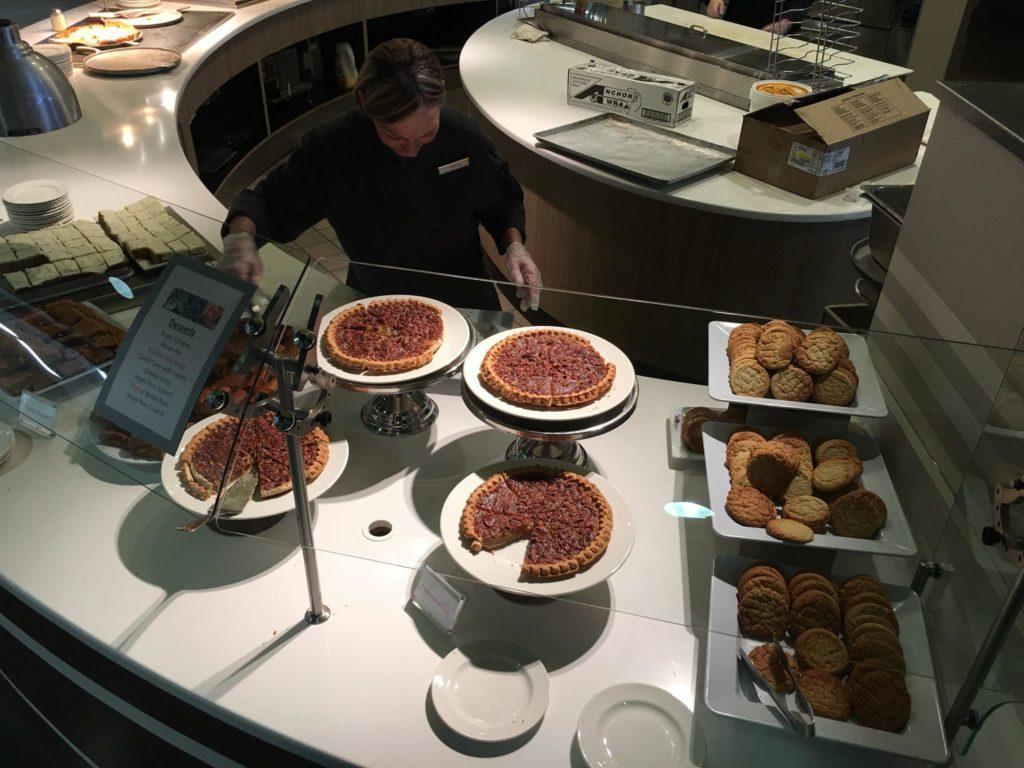 Deanna's Desserts