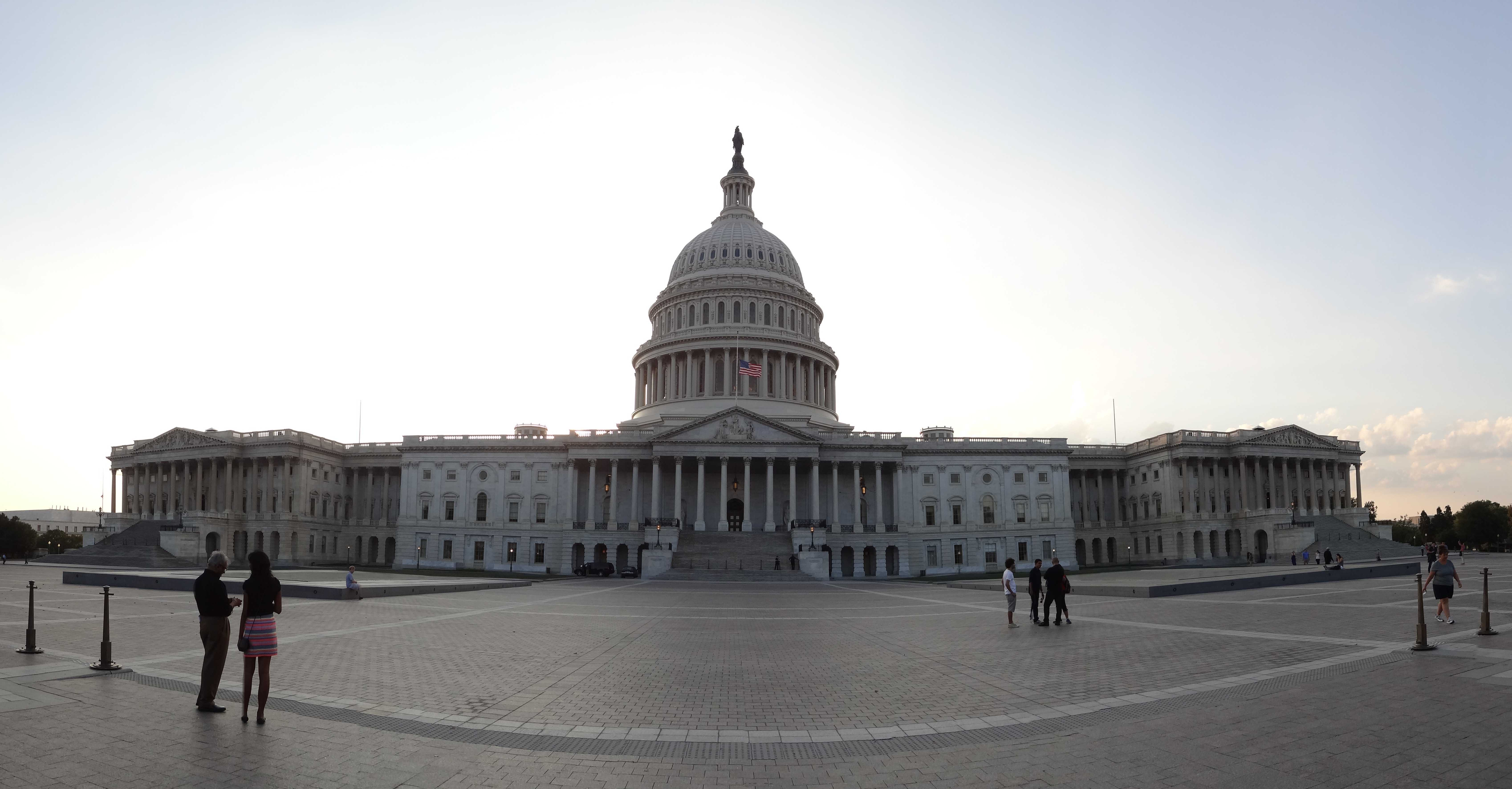 Government Shutdown Impacts Students