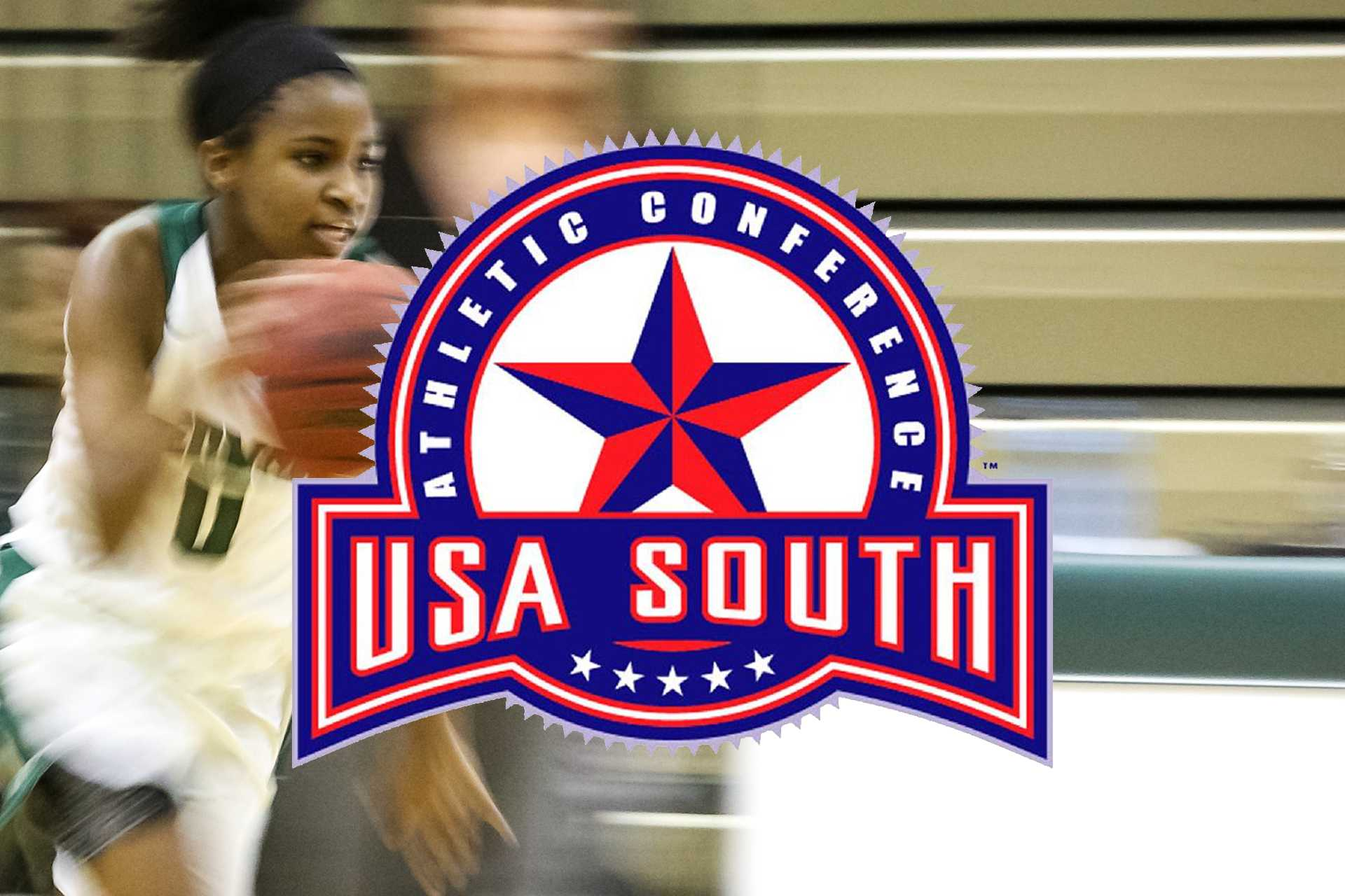 Women's Basketball Hosts USA South for the First Time Ever