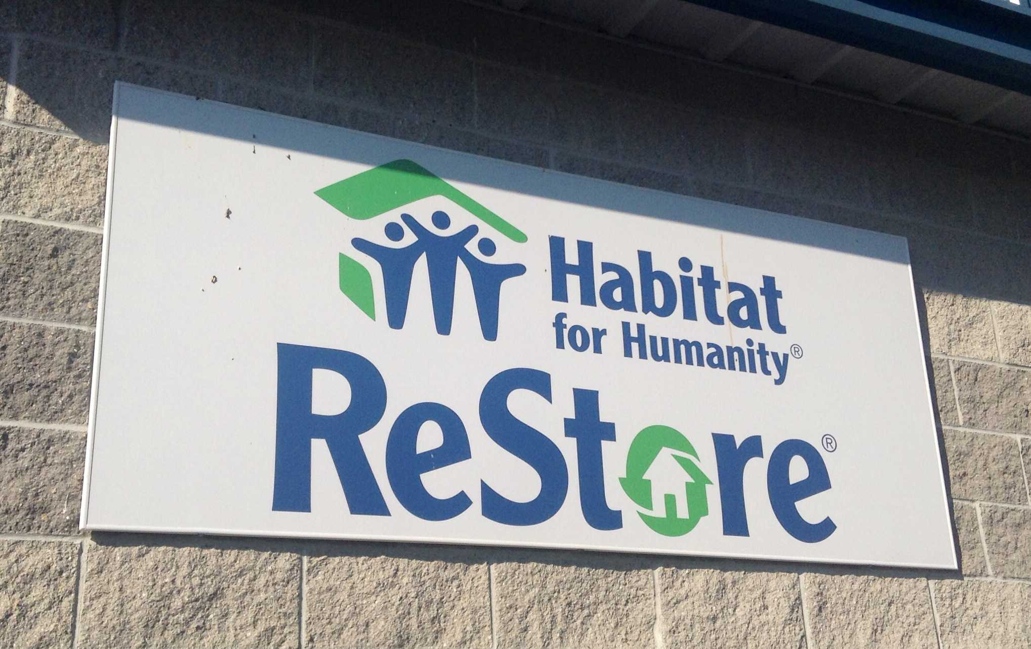 Habitat Restore: A Simple Way to Help Your Community Flourish