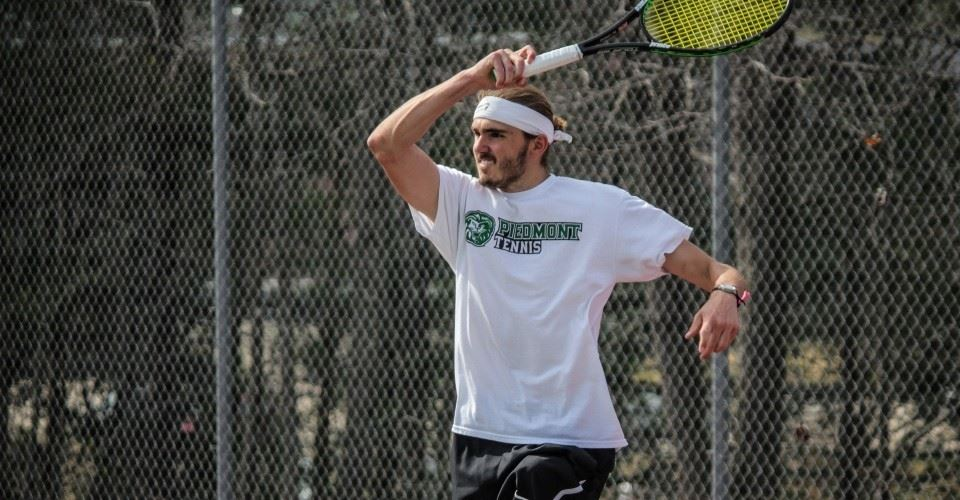 Hot Start for PC Tennis