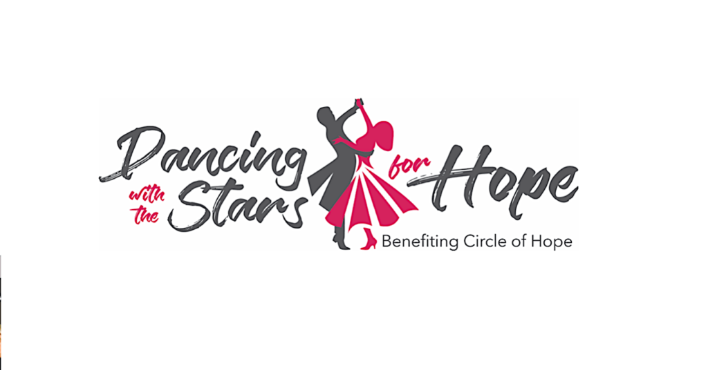 Dancing with the Habersham Stars: Mellichamp to Dance for Charity