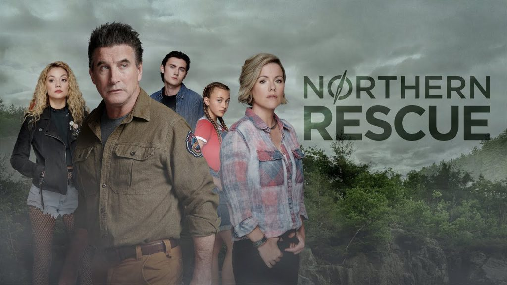 Northern+Rescue%3A+A+Must-See+Netflix+Original