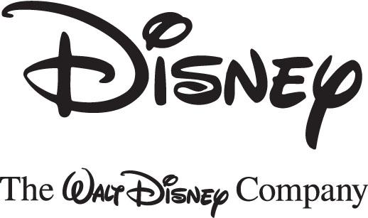 Two logos:
