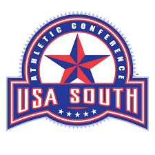 Piedmont College Claims Third-Straight USA South President's Cup