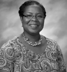 Staff Editorial: The Departure of Evonne Jones and the Importance of Counselors on Campus