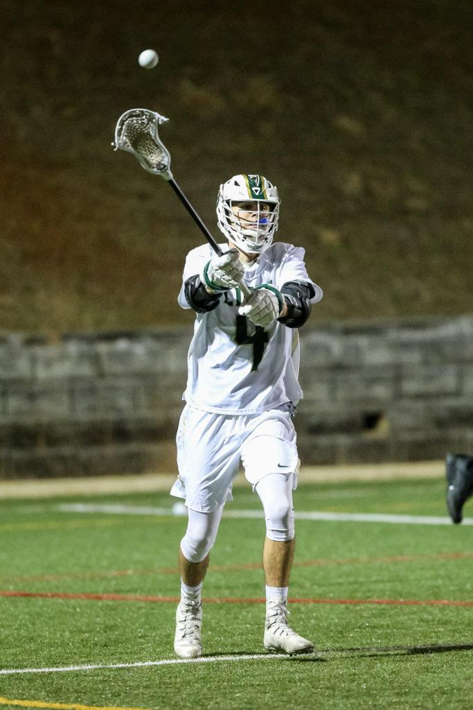 Piedmont+MLAX.++%28Photo%3A+Karl+L.+Moore%29