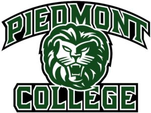 Piedmont College to Add Football Program in Spring 2020 (April Fools)