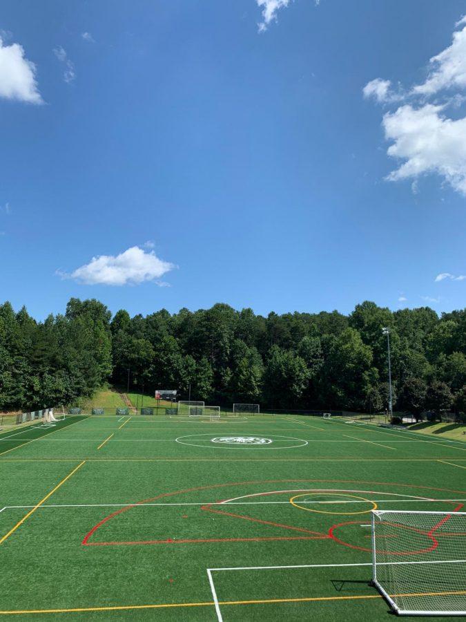 Changing the Culture: Piedmont College Freshmen Athletes