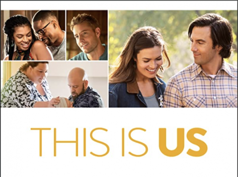 Season 5 of This Is Us tries to restore some hope and something to look forward to as the season unfolds.