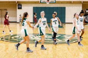 Piedmont Weekly Sports Recap