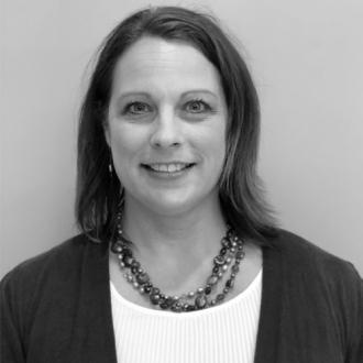 Kristi Koschuta, director of Student Transition and Success, instructor of math, and SAIL program coordinator. PHOTO // Piedmont College