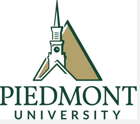 "Welcoming ""Piedmont University"""