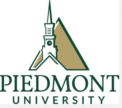 Welcoming Piedmont University