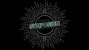 2021 Piedmont Symposium