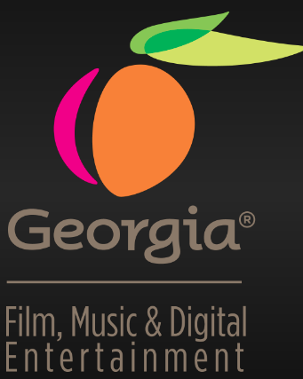 Georgia has grown drastically in the film industry, because of its flexibility to work with producers. // PHOTO Courtesy of Georgia.org