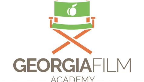 Founded in 2015, the Georgia Film Academy has seen an average of 2,000 students a year. PHOTO // courtsey of The Georgia Film Academy